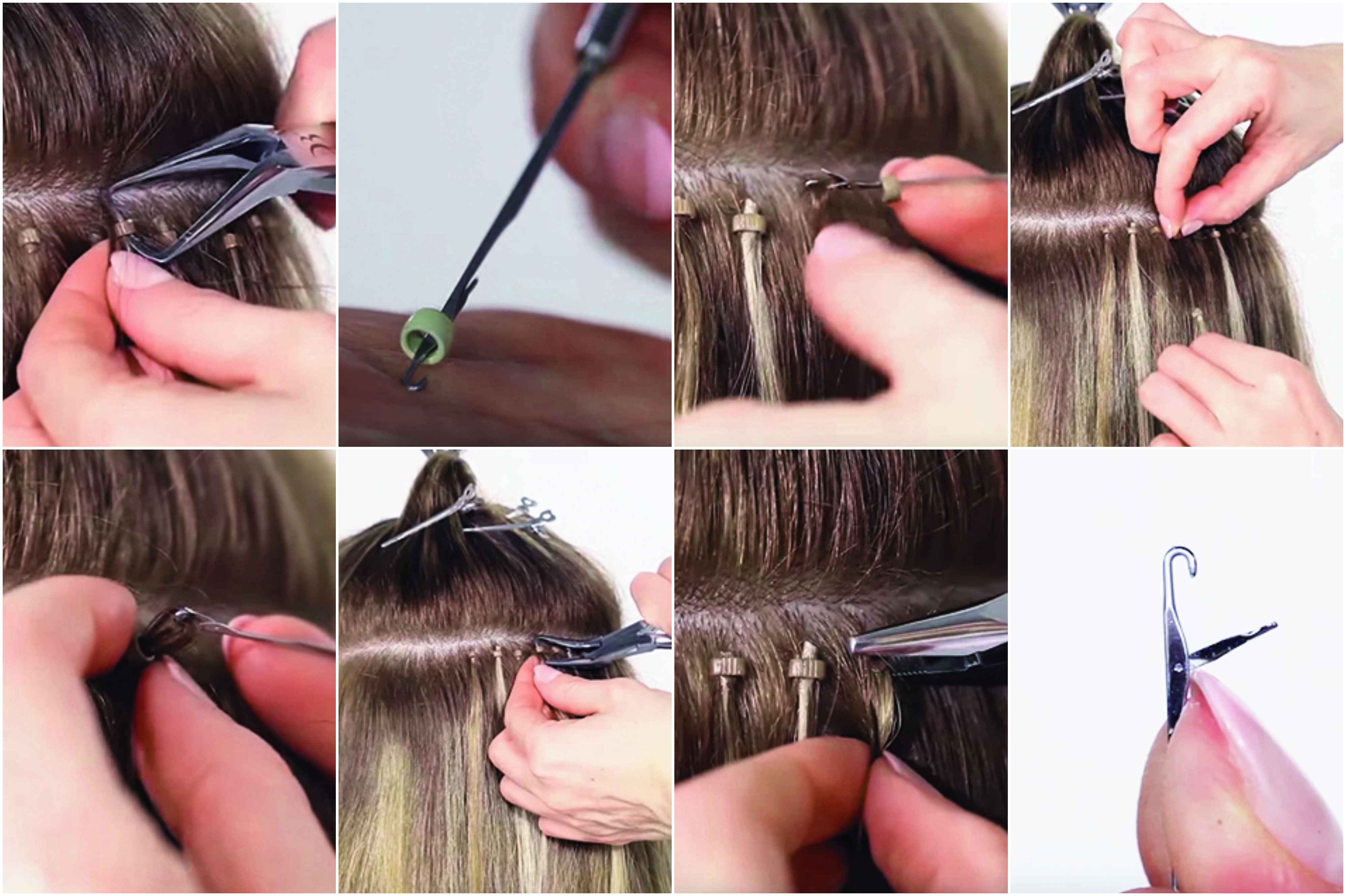 Hair Tips Di Biase Hair Extensions Usa Store