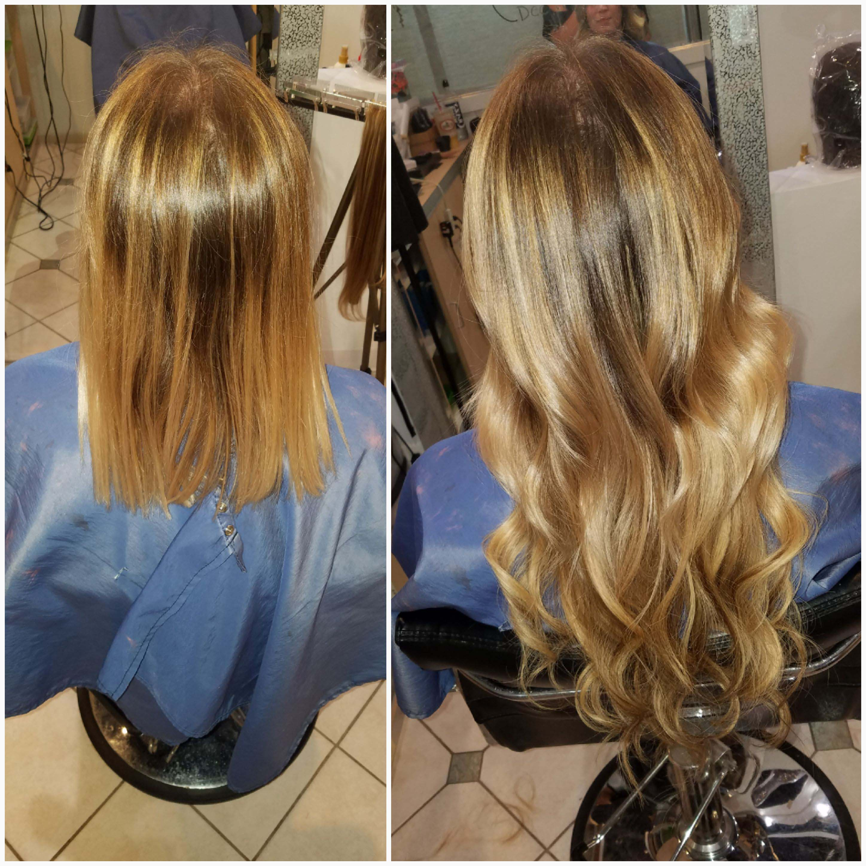 Blog Page 2 Di Biase Hair Extensions Usa Store