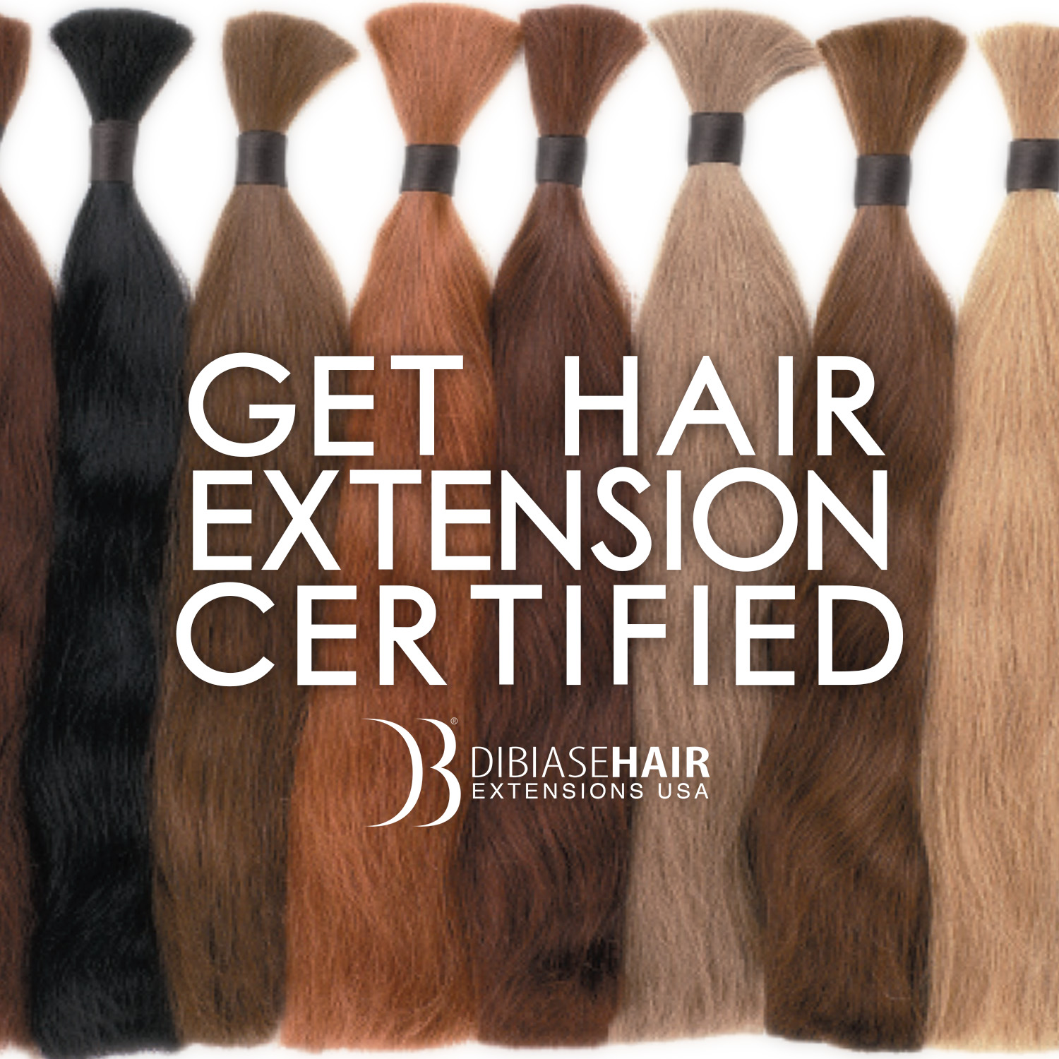 hair extensions fuse box